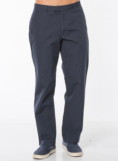 Pantolon | D2-Dockers